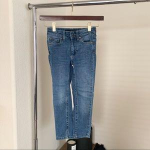 Boys Joes Jeans.